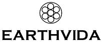 Earthvida Logo